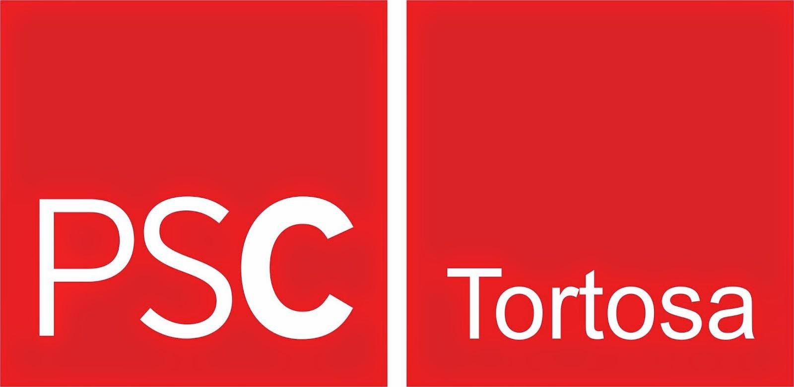 PSC TORTOSA