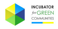 Incubator for Green Communities