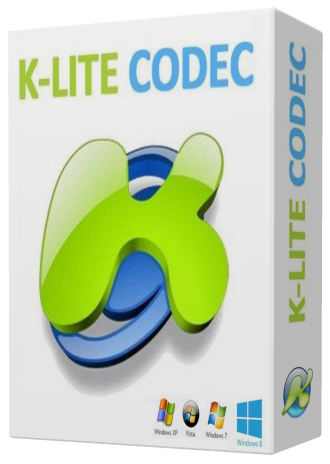 K-Lite-Mega-Codec-Pack2013