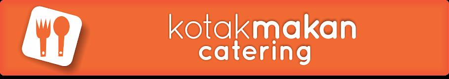 kotak makan catering