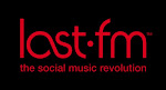 "CHECK P.J. PROBY AT ""LASTFM.COM"""