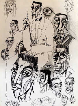 Estudio de cara