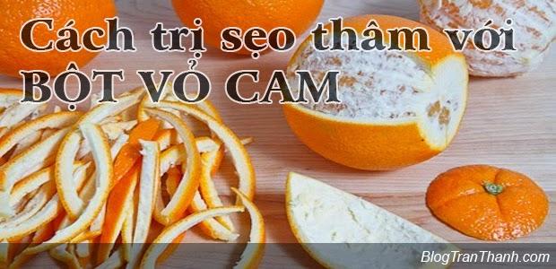 cach-tri-seo-tham-voi-bot-vo-cam
