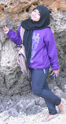 Laila Nur Wahyuni