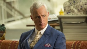 Mad Men, Reality, Watching, Online, Full, Episode, Blogger, Blogspot, Free, Register, TV, Series