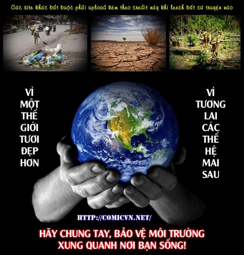 Phong Vân chap 634 Trang 33 - Mangak.info