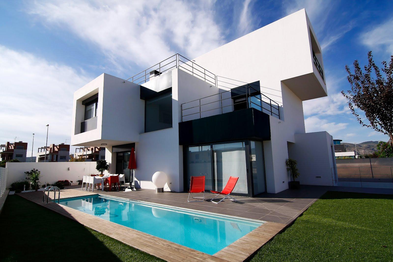 tu casa en fotos isidro manrique fotografia de