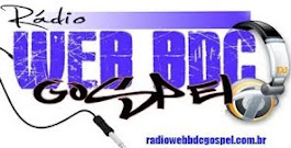 Radio WEB BDC