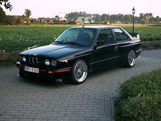 Bmw Bmw M3 Bmw X5 1990 Bmw M6 1989 Bmw M6