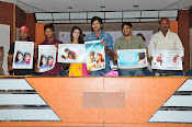 Nuvvu Nenu Okatavudam press meet-thumbnail-4