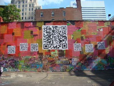 Cincinnati fringe festival mural for Cincinnatus mural