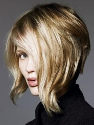 Lovely-Medium-Haircut-Trends