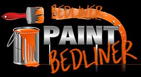 Bedliner Paint