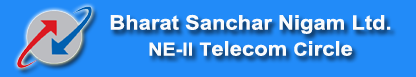 BSNL NE2 (Arunachal Pradesh, Manipur & Nagaland) Mobile Plans/Tariff