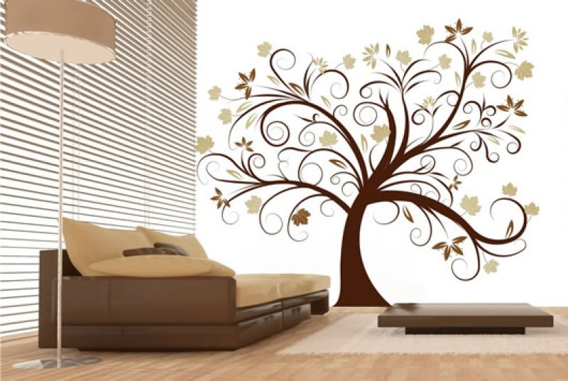 Home Wall Decor ~ Home Wall Decor Ideas