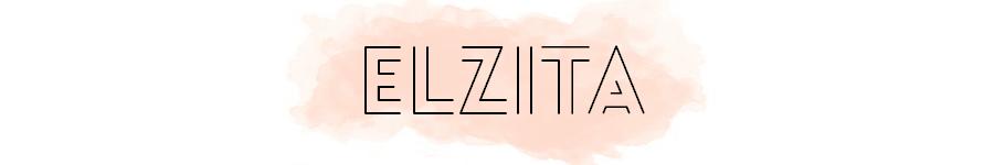 Elzita