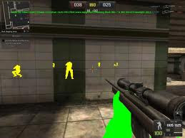 [ANÁLISE] Os hackers no Point Blank Download