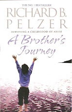 May Book 2 (A Brother's Journey)