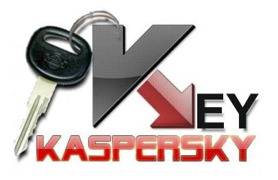 KASPERSKY KEYS KAV KIS
