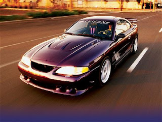 Ford-Mustang-1997