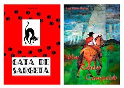 Livros produzidos por nós (2)