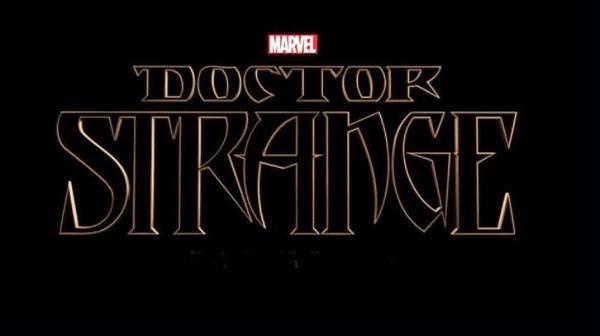 MOVIES: Doctor Strange - News Roundup