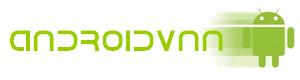 androidvnn.com