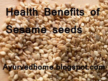 Sesame seeds, til ka tel, sesame to overcome the weakness, sesame to cure piles, constipation relief sesame seeds, dandruff treatment with sesame seeds,