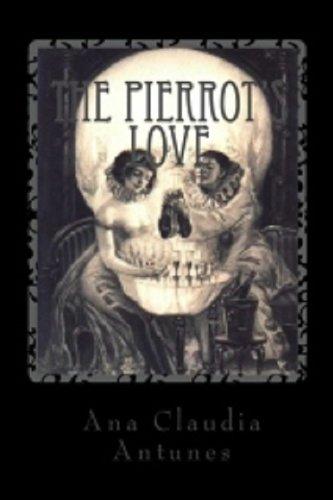 The Pierrot´s Love