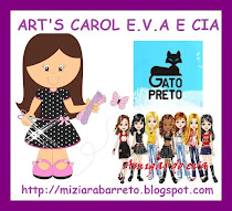 Art's Carol