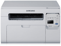 Samsung SCX-3400 Series Driver & Software Download
