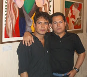 Ray e Fabiano