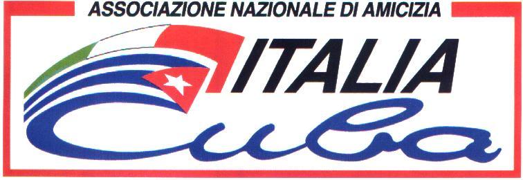 "Associazione amicizia Italia Cuba alta Maremma"" Italo Calvino"" alta Maremma Toscana"