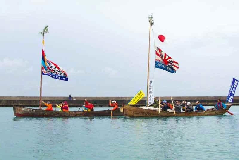p[addling sailing sabani boats