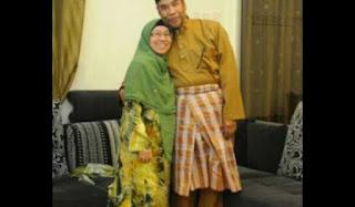 Cerai Talak Tiga Dr Hatta Bukti Wujud Bai'ah Tidak Menghormati Isteri Dalam PAS
