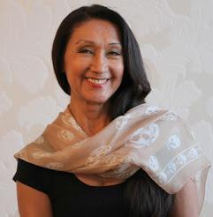 Lourdes Daza-Gillman