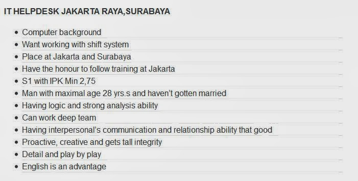 lowongan-kerja-terbaru-surabaya-bank-bca-april-2014