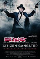 مشاهدة فيلم Citizen Gangster