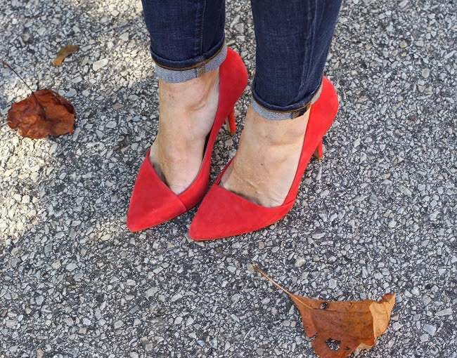 madewell-red-heels