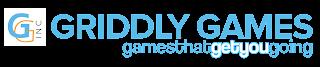 Griddly Games 1