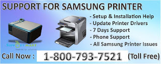 http://www.supportmart.net/printer-support/samsung-printer-support