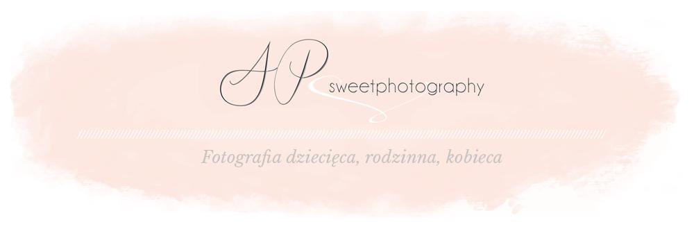 apsweetphotography