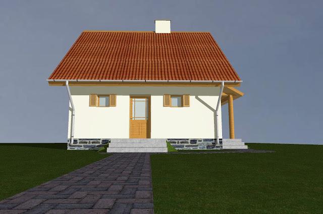 Projekty-domow-z-gliny-i-slomy