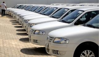 Deficientes poderão comprar carro com isenção de ICMS no DF