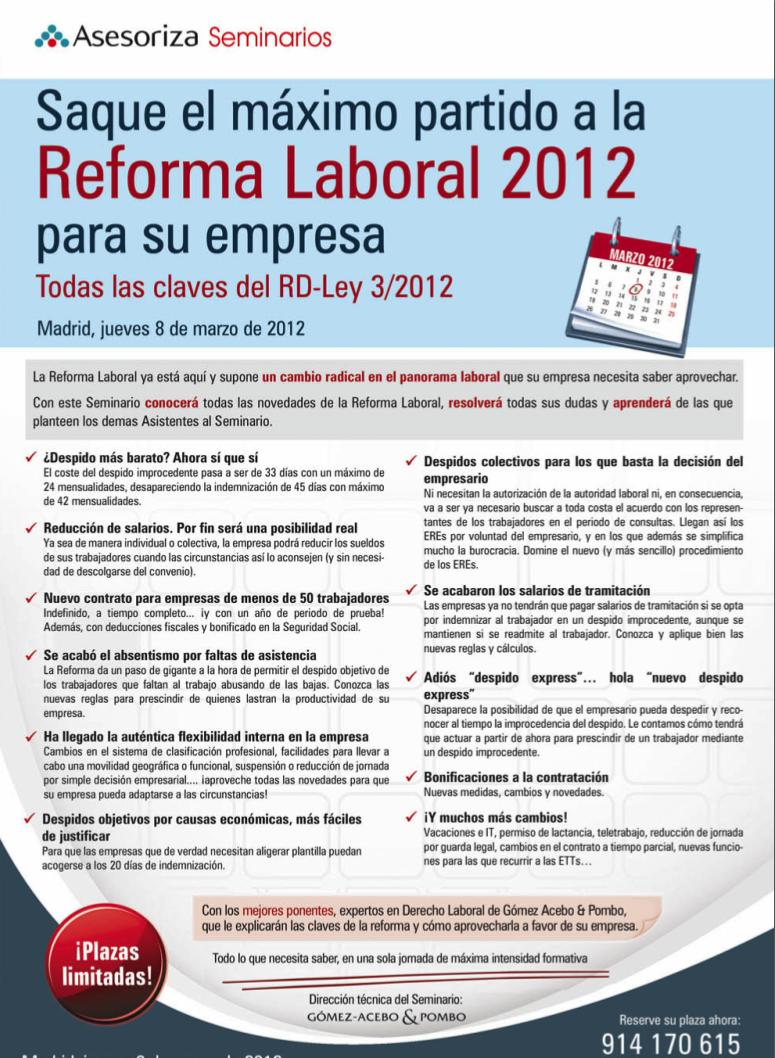 Vistoso Plantilla De Voluntad Legal Imágenes - Colección De ...