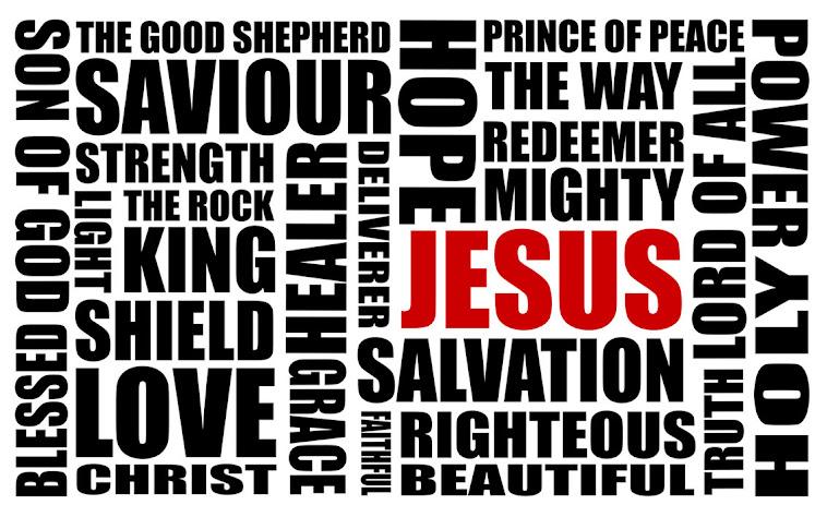 Eu Sou Do Meu Amado e Ele é Meu!