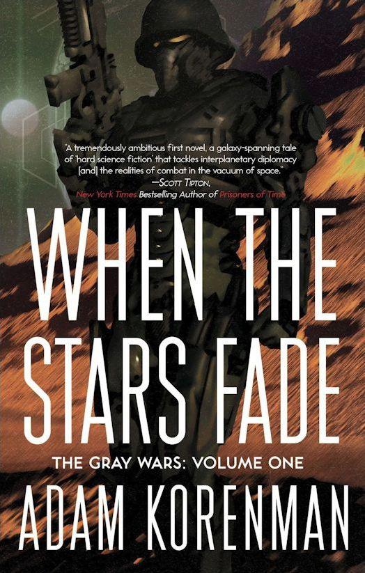 2015 Debut Author Challenge Cover Wars - December Debuts