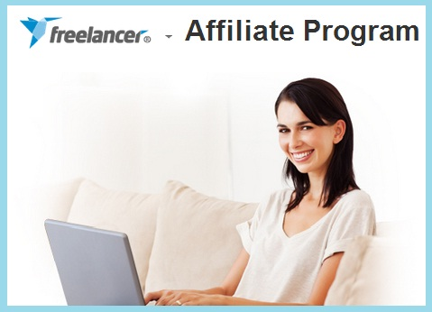 making money online affiliate programs Here are three affiliate programs that can earn you money online.