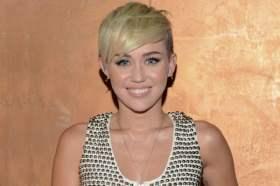 Frases de fama Miley Cyrus