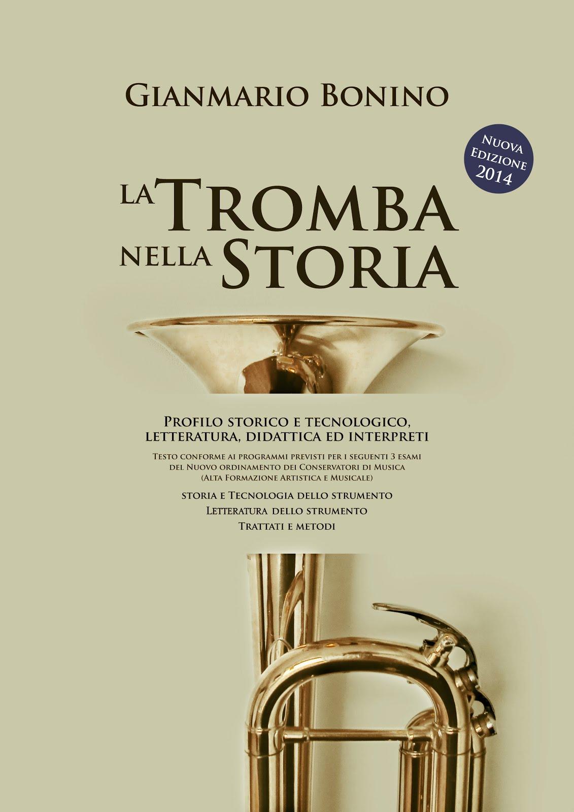 Libri di Gianmario Bonino
